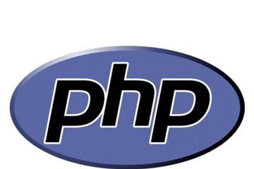 Desarrollo web en php